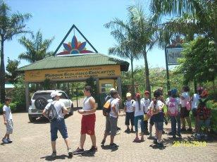 3. Parque Ecológico Educativo (1)